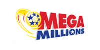 mega millions technique image