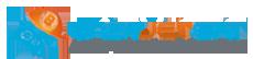 lazyjetcat logo
